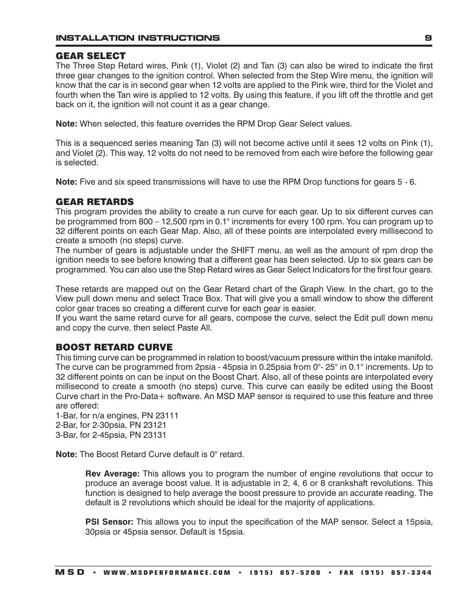 Charmant Msd 7531 Schaltplan Galerie - Elektrische Schaltplan-Ideen ...