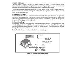 msd 8970 three stage retard control installation user manual page 7 8 [ 954 x 1235 Pixel ]