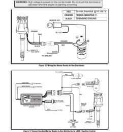 msd ready to run wiring diagram wiring diagram technic ford 460 msd distributor to msd 6al wiring [ 954 x 1235 Pixel ]
