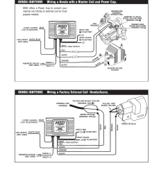 20 installation instructions m s d msd 6421 6al 2 ignition control installation user manual page 20 28 [ 954 x 1235 Pixel ]