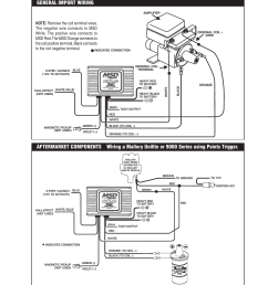 installation instructions 21 m s d msd 6421 6al 2 ignition control installation user manual  [ 954 x 1235 Pixel ]