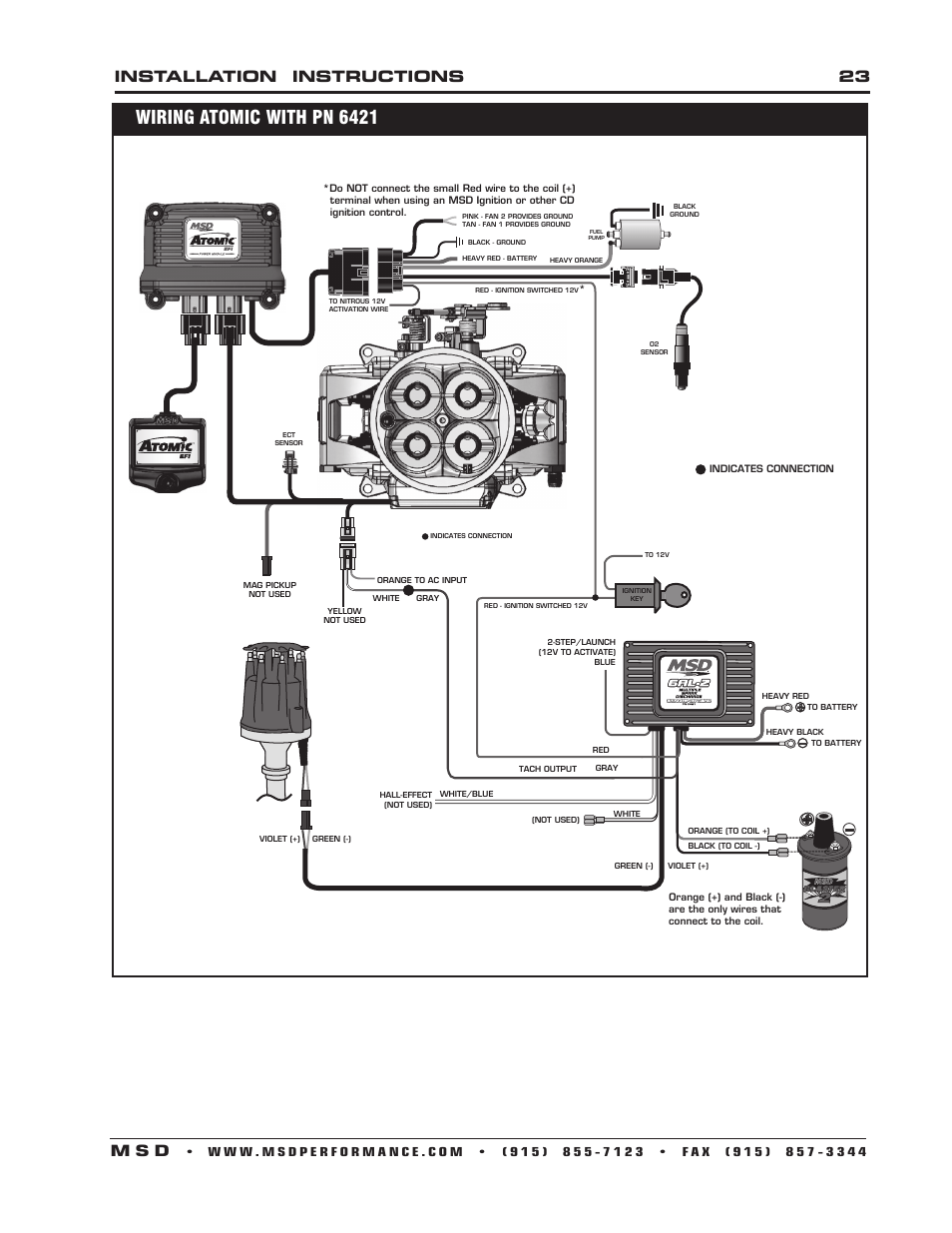 www wiring instructions com 2