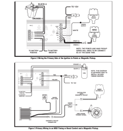 msd 7al wiring diagram wiring diagram data [ 954 x 1235 Pixel ]