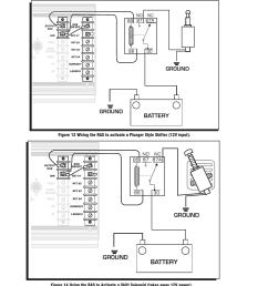 msd ignition 7al 3 wiring diagram wiring diagram on msd 5 wiring diagram mallory [ 954 x 1235 Pixel ]