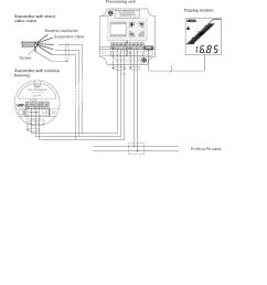 profibus pa wiring diagram just wiring diagram pa 28 wiring diagram 2 wiring plan electrical [ 954 x 1352 Pixel ]