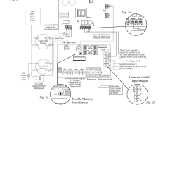 line ground neutral unswitched 120vac power mains non power limited fig 2 altronix al802ulada installation instructions user manual page 7 12 [ 954 x 1235 Pixel ]