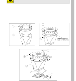 installation chapter 5 boot and transfer plate installation grain systems bin accessories pneg 914 user manual page 15 64 [ 954 x 1235 Pixel ]