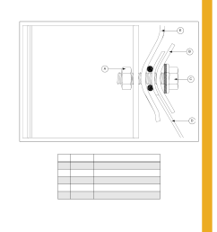 hopper assembly grain systems tanks pneg 1460 user manual page 63 106 [ 954 x 1235 Pixel ]