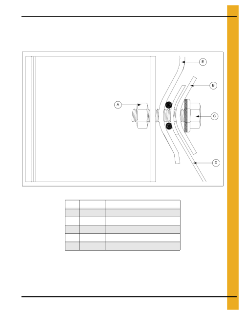 small resolution of hopper assembly grain systems tanks pneg 1460 user manual page 63 106