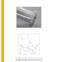 legs and leg bracing chapter 13 legs and leg bracing tank legs and leg braces grain systems tanks pneg 1460 user manual page 68 106 [ 954 x 1235 Pixel ]