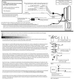 tachometer wiring coil [ 954 x 1235 Pixel ]