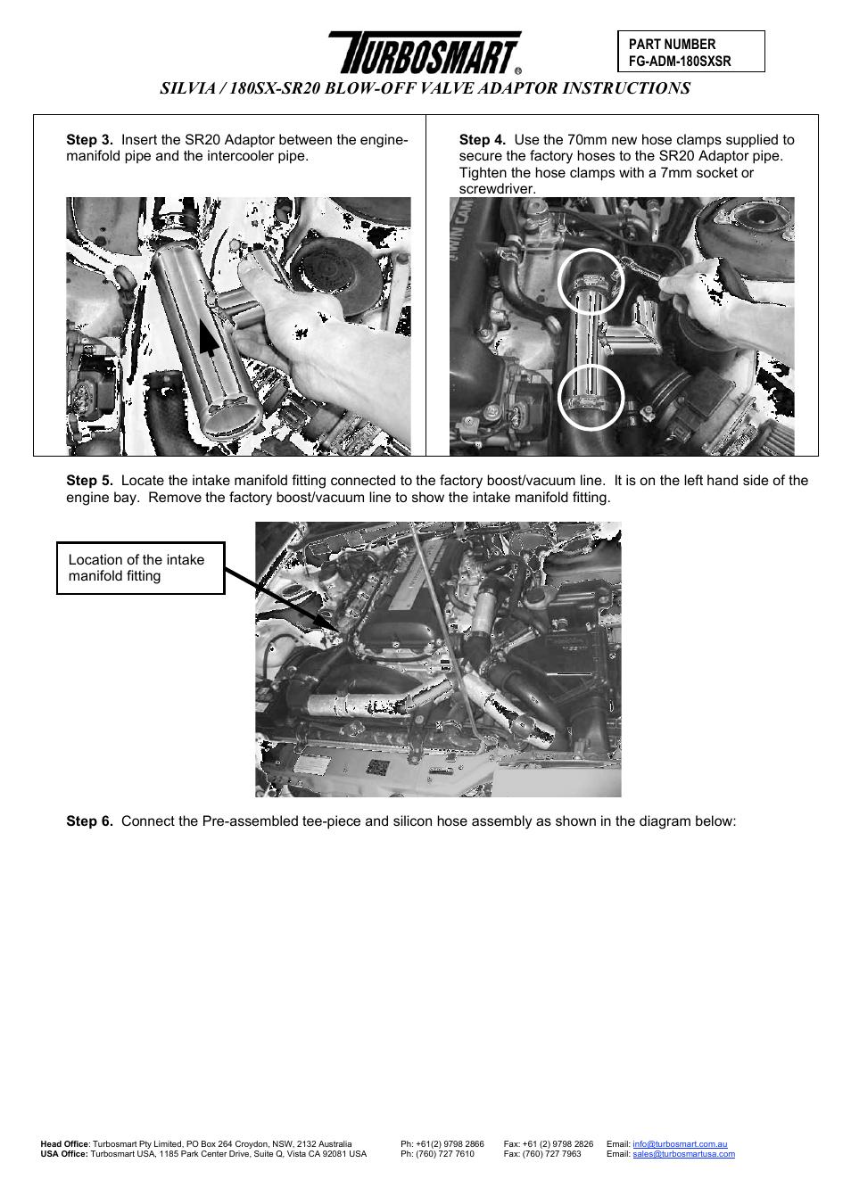 hight resolution of wrg 2262 sr20det engine bay diagram sr20det engine bay diagram