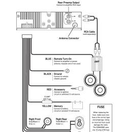 rca power wiring diagram wiring diagram centre [ 954 x 1475 Pixel ]