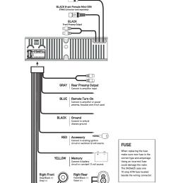 5 pin din plug wiring diagram with wiring diagram xhd6425 installation dual electronics xhd6425 user manual page 3 28 [ 954 x 1475 Pixel ]