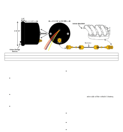 glowshift gauge wiring diagram wiring diagram forward glowshift gauges wiring diagram glowshift wire diagram [ 954 x 1235 Pixel ]
