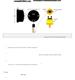glowshift wiring diagram wiring diagram userglowshift wiring diagram wiring diagram article review glowshift wiring diagram glowshift [ 954 x 1235 Pixel ]