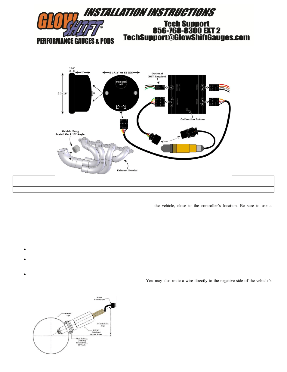 hight resolution of glowshift wiring diagram wiring diagram glowshift oil pressure gauge wire diagram glowshift gauge wiring diagram