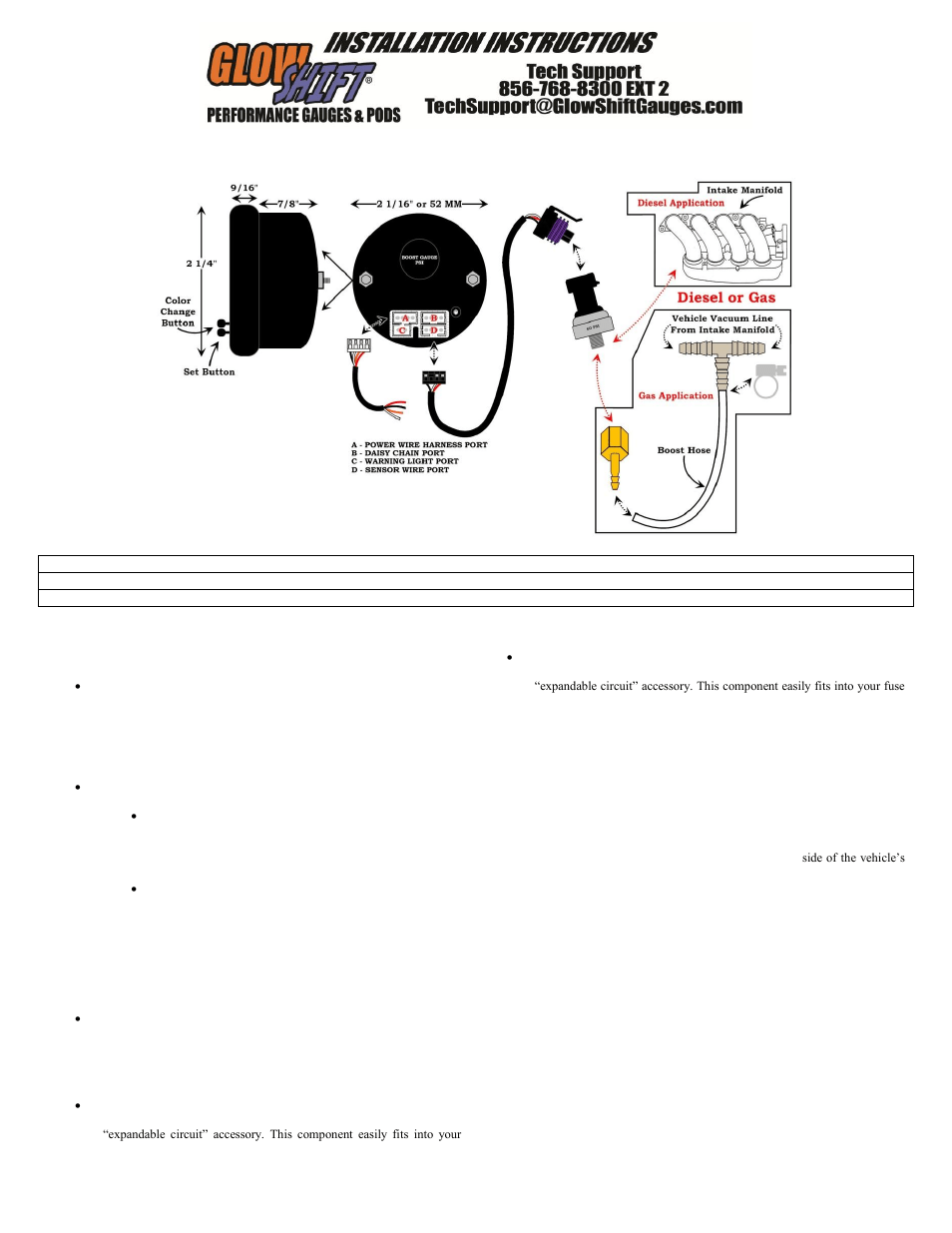 [WRG-1615] Trans Temp Gauge Wiring Diagram