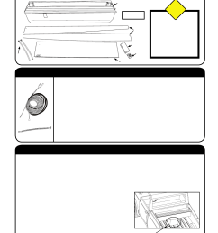 step 3 place canister in truck bed step 2 install wiring harness  [ 954 x 1235 Pixel ]