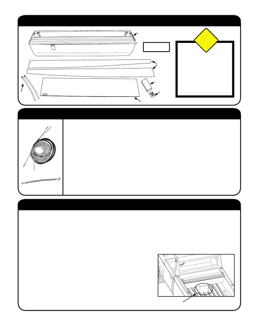 small resolution of step 3 place canister in truck bed step 2 install wiring harness