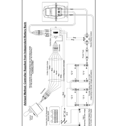 tunnel wiring diagram wiring diagram centre tunnel wiring diagram [ 954 x 1351 Pixel ]