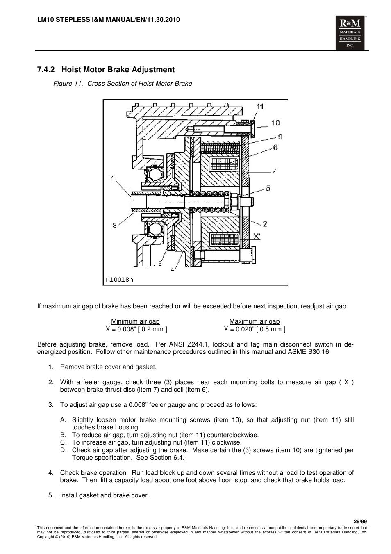 medium resolution of rm hoist manuals complete wiring diagrams r m hoist wiring diagram