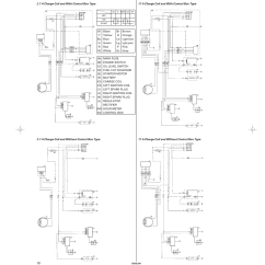 Honda Zoomer Wiring Diagram Drz 400 Gx630 Gx690 Librarywiring Diagrams Unique Industries User Manual Page 18 60