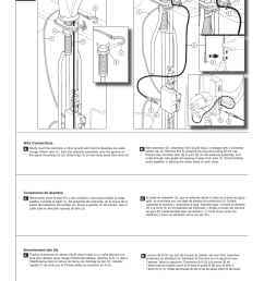 factory direct hardware delta 9192t dst addison user manual page 9 16 [ 954 x 1235 Pixel ]