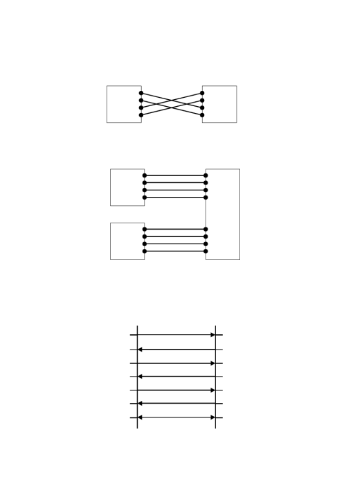 small resolution of a 3 ethernet wiring diagram a 4 serial wiring diagram sena ls110 user manual page 60 66