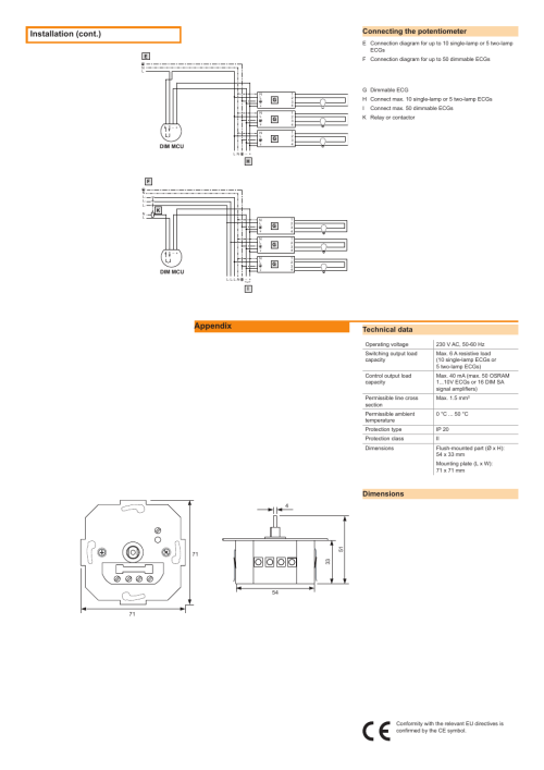 small resolution of osram wiring diagram wiring diagram centre osram optotronic wiring diagram osram wiring diagram