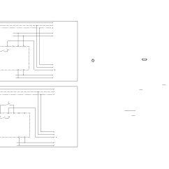 Cbus Dali Wiring Diagram Massey Ferguson 35 Osram Con 110 So User Manual 2 Pages