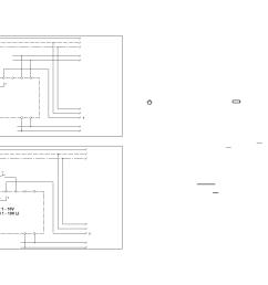 osram dali con 1 10 li user manual 3 pages [ 1351 x 954 Pixel ]