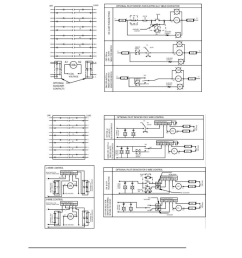 ge 4 pole contactor control diagram wiring diagram blogs hvac contactor relay wiring diagram ge 4 pole contactor control diagram [ 954 x 1235 Pixel ]