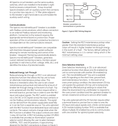 ge spectra wiring diagram manual e bookge industrial solutions spectra rms molded case user manual page [ 954 x 1235 Pixel ]