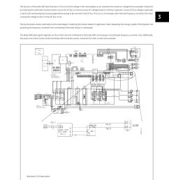 4 brake option s l2 t l3 m sensors current scr gate [ 955 x 1350 Pixel ]