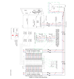 tenant breaker panel chapter 2 installation wiring figure 2 2 3 [ 954 x 1235 Pixel ]