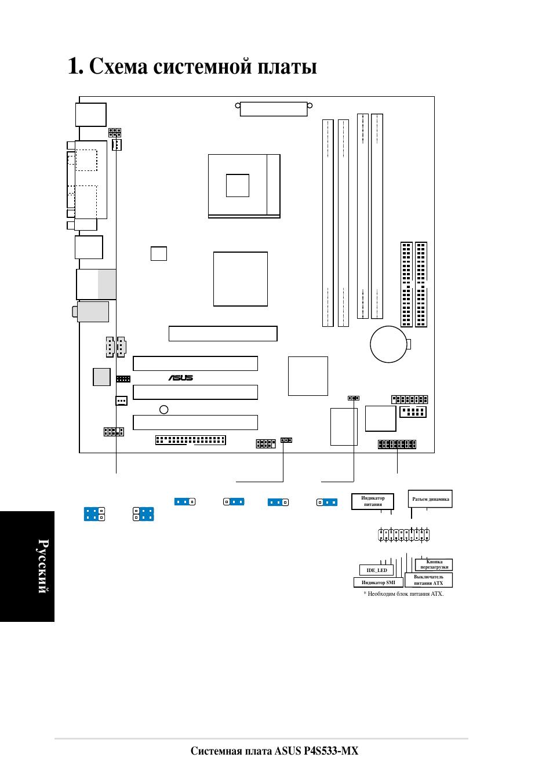 P4S533-MX MANUAL EBOOK DOWNLOAD
