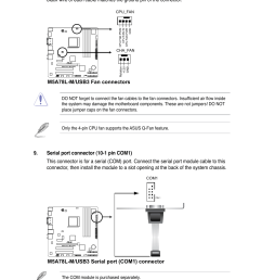 m5a78l m usb3 fan connectors asus m5a78l m usb3 user manual page 37 64 [ 954 x 1432 Pixel ]