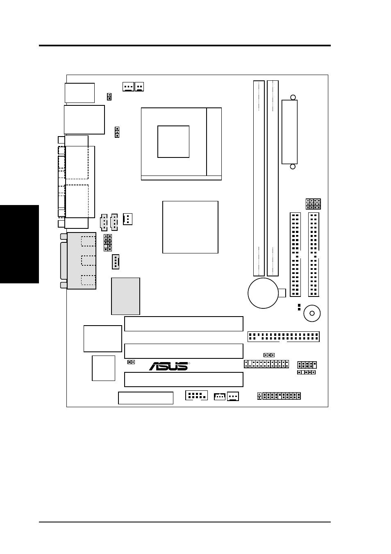 ASUS TUSI-M MANUAL PDF