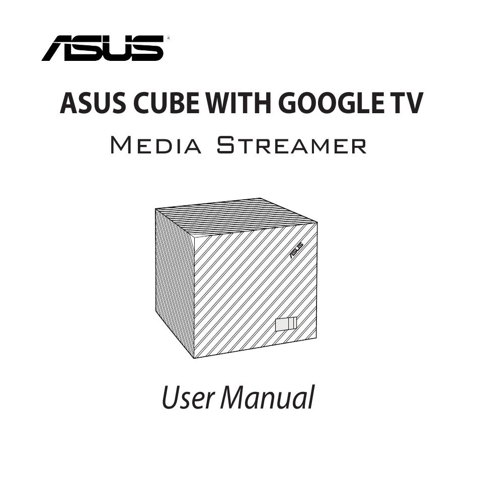 Asus Webstorage Mode Demploi