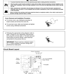 mcdonnell miller wiring diagrams wiring diagram new mcdonnell miller 150 wiring diagram [ 954 x 1235 Pixel ]