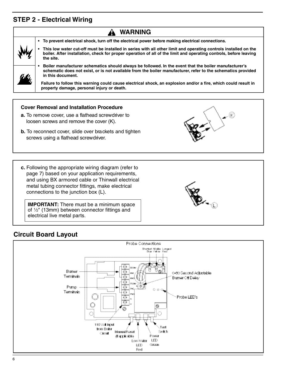 medium resolution of mcdonnell miller 150 wiring diagram wiring diagram inside mcdonnell miller 7b wiring diagram mcdonnell miller wiring diagrams
