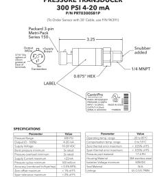 technical data centripro xylem adden600v r1 aquavar cpc centrifugal pump control 600 volt addendum user manual page 5 8 [ 954 x 1235 Pixel ]