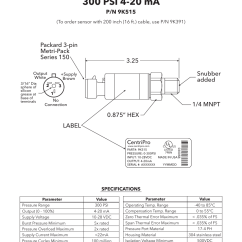 Gould Century Motor Wiring Diagram Fender 5 Way Switch 1081 Pool Pump 10 3 Wire With Ground ...