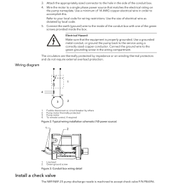 wiring diagram install a check valve bell gossett p86203f nbf 45 circulator user manual page 12 20 [ 954 x 1235 Pixel ]