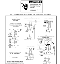 wiring diagrams john wood electric water heaters new user manual page 11 28 [ 954 x 1235 Pixel ]