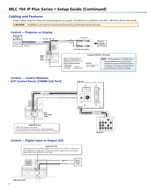 small resolution of wire all this details are in the ircm module diagram see the diagram wire all this details are in the ircm module diagram see the diagram