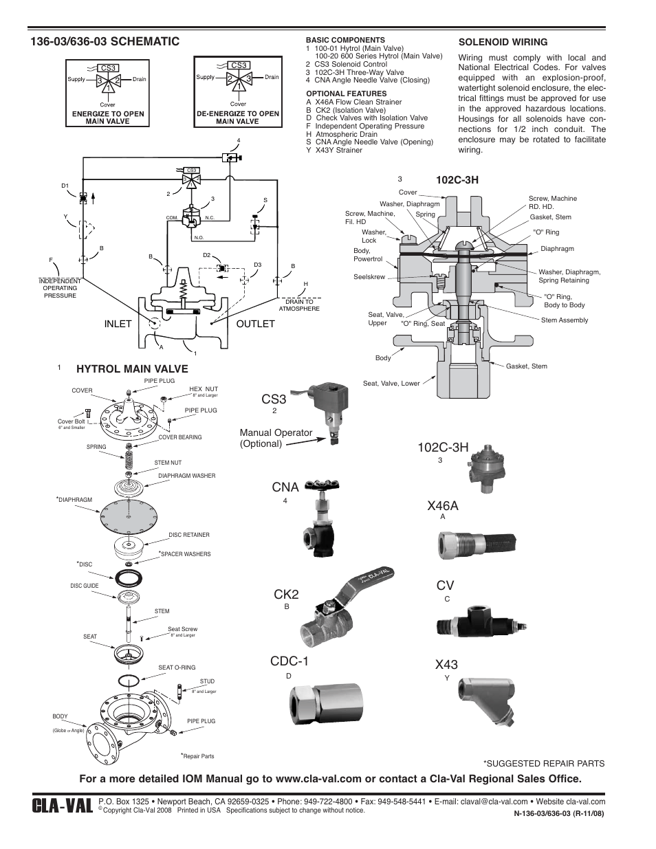 Whelen Tir3 Wiring Diagram : 26 Wiring Diagram Images