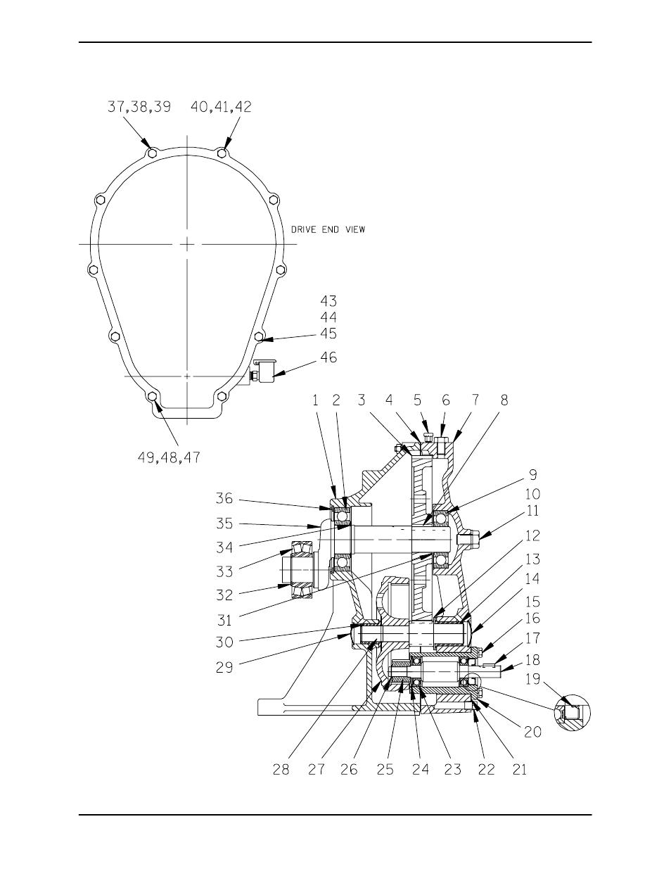 Canon X3 Manual
