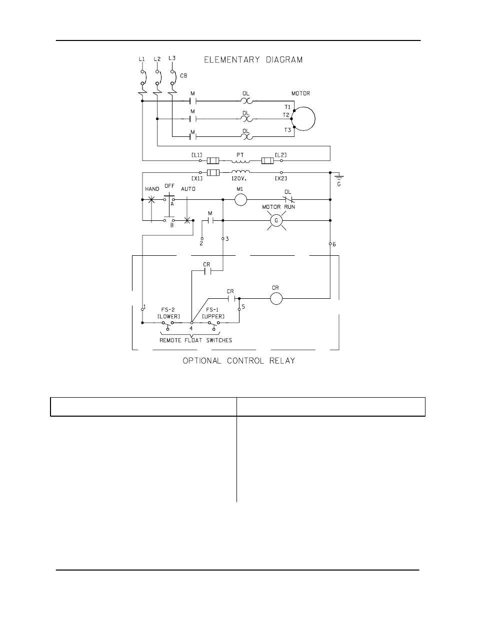 hight resolution of schecter solo guitar wiring diagrams fender stratocaster wiring diagrams elsavadorla emg select pickups wiring emg hz h3 wiring diagram